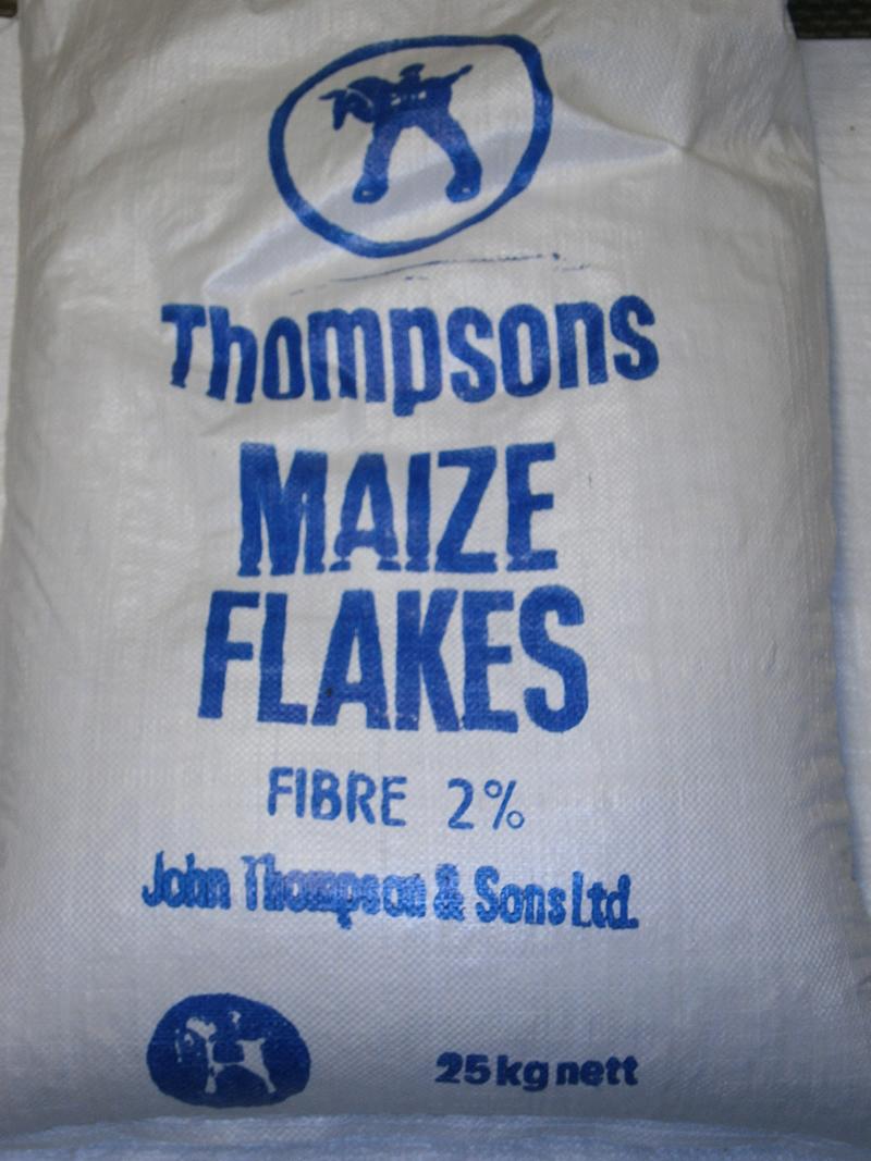 farm supplies Northern Ireland