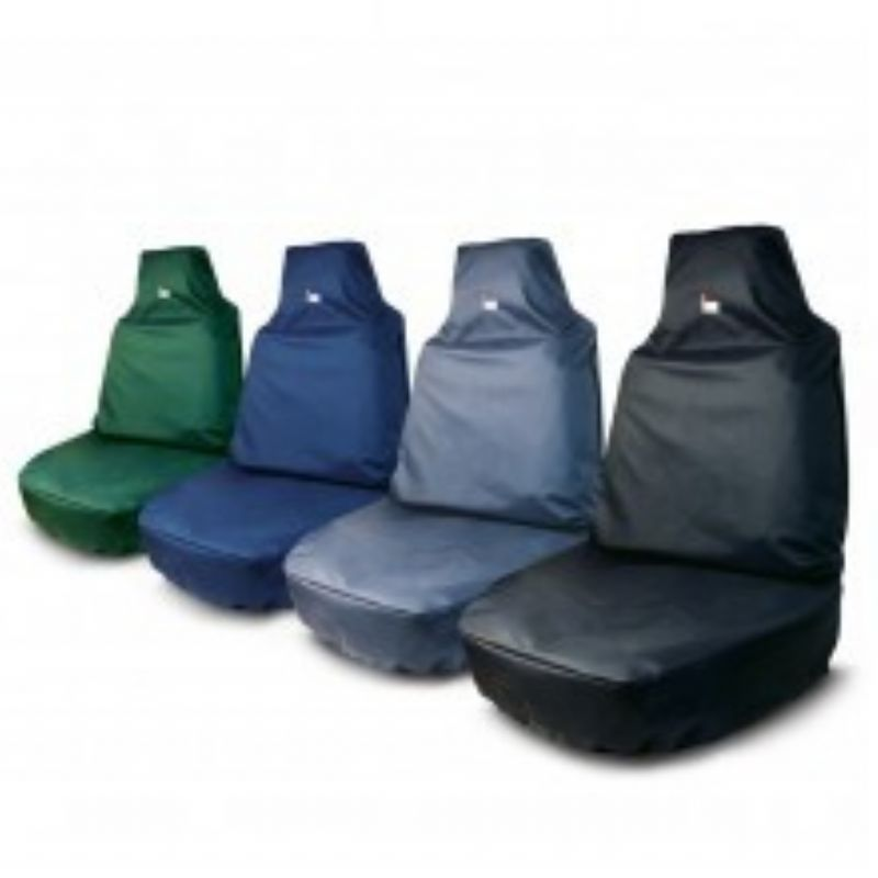 Waterproof Vehicle Seat Covers/Tough Covers | Products for ...