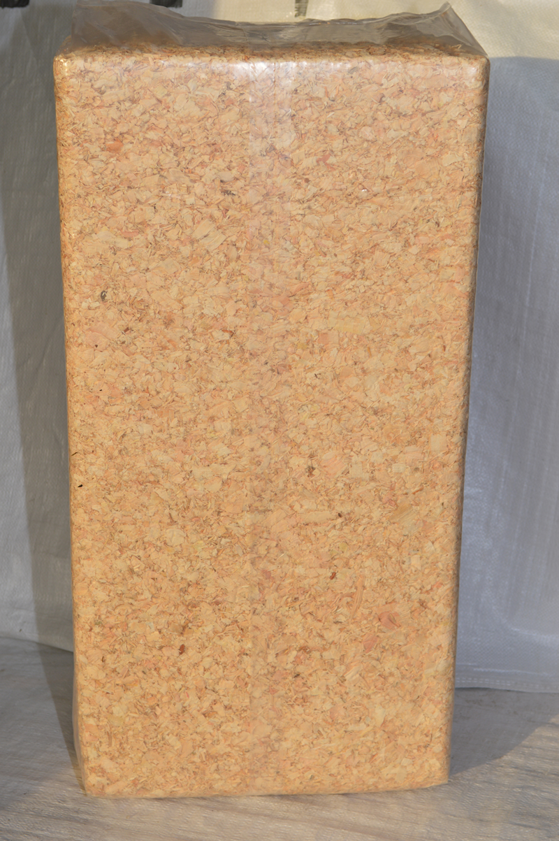 Wood Shavings Bales | Products for Agricultural & Farm