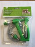 Country 10ml Lamb Drencher