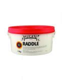 Ram Raddle Agrimark - 1.5kg