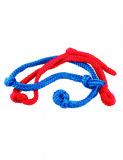 Calving Ropes - Vink Aid Ropes