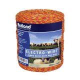 Rutland Jumbo Electro Wire - 3mm 19-186/19-187