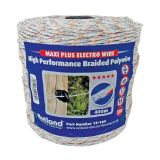 Rutland Maxi Plus Braided Poly Wire 19-188 / 19-189