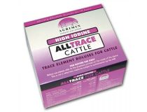 Alltrace High Iodine for Cattle