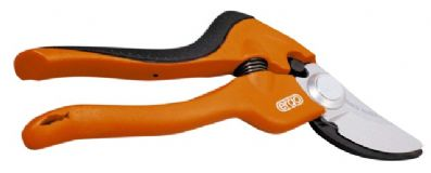 Bahco Ergo Secateurs - Medium Bypass