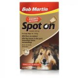 Bob Martin Spot On For Large Dogs