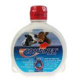Combinex Oral Suspension for Cattle