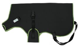 Calf Blankets/Coat - Premium