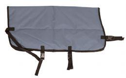 Calf Blankets/Coat - Standard