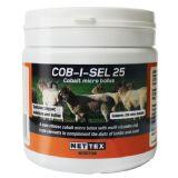 Cob-I-Sel 25 Micro Bolus