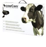 CowCam Complete Set