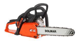 Dolmar PS32 Chainsaw