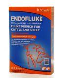 Endofluke 100mg/ml Oral Suspension Fluke Drench