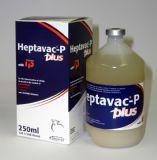Heptavac-P