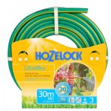 Hoselock Ultraflex Anti-kink hose 7730/7750