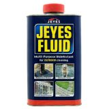 Disinfectant - Jeyes Fluid