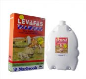 Levafas Diamond Oral Drench