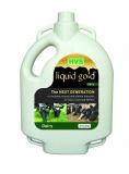 HVS Liquid Gold - Dairy
