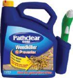 Pathclear Weed Killer Gun