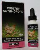 Poultry Nutri-Drops