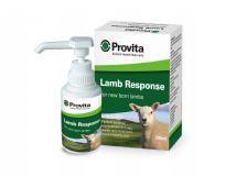 Provita Lamb Response