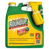 Roundup Weed Killer Gun