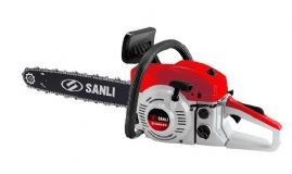 Sanli SCS4545 Chainsaw