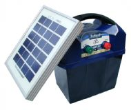 Rutland Solar Assist Panel for ESB137 22-216