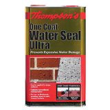 One Coat Water Seal Ultra