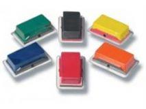 Ram Marker Crayon