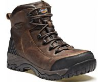 Dickies Calder Safety Boot FD9202