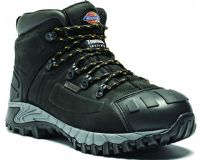 Dickies Medway Super Hicker Safety Boot FD23310
