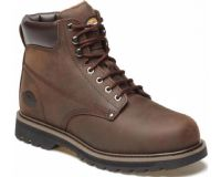 Dickies Welton Non Safety Boot