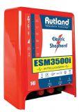 Rutland ESM3500i Mains Fence Energiser 09-112R