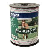 Rutland Maxi Electro Tape 19-151/30-131/30-136