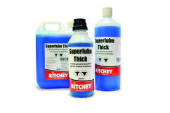 Ritchey Superlube Thick