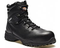 Dickies Urban Safety Boot FC9506